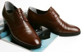 Узнайте как сохранить опрятный вид велюровой обуви
